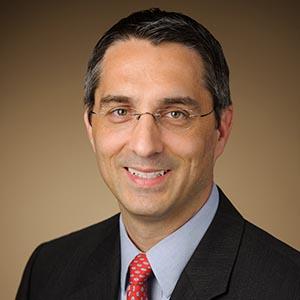 Dr. Bjoern Bauer