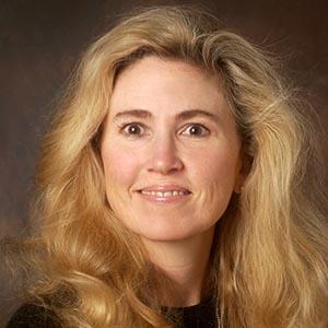 Dr. Karen Blumenschein