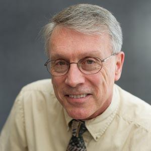 Dr. Todd Porter