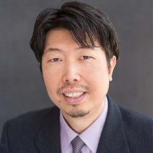 Dr. Younsoo Bae